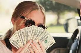 Money Amulet - mode d'emploi - achat - pas cher - comment utiliser