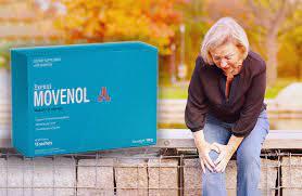 Movenol - France - où trouver - commander - site officiel