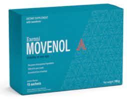 Movenol - mode d'emploi - achat - pas cher - comment utiliser