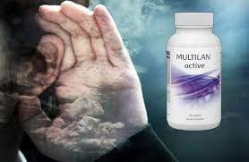 Multilan Active New - où acheter - sur Amazon - site du fabricant - prix - en pharmacie