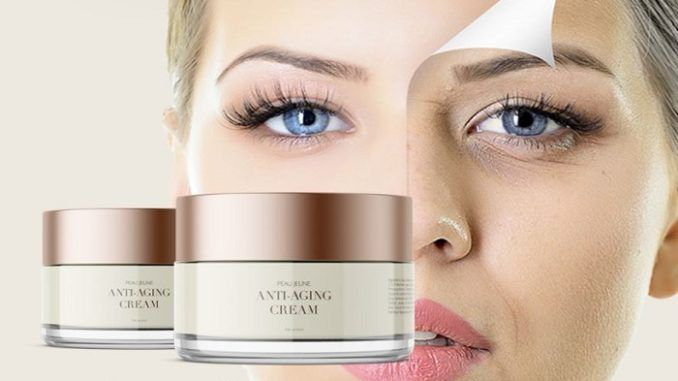 peau-jeune-anti-aging-serum-mode-demploi-composition-achat-pas-cher