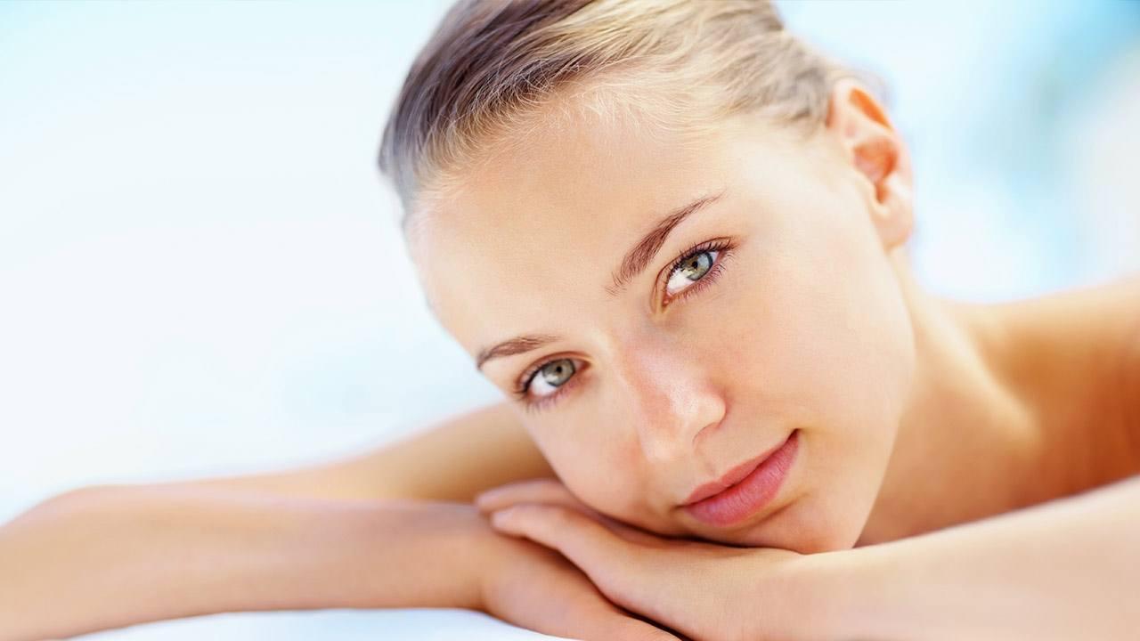 peau-jeune-anti-aging-serum-sur-amazon-site-du-fabricant-prix-ou-acheter-en-pharmacie