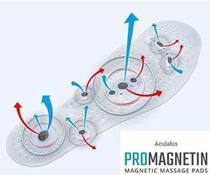 promagnetin-achat-pas-cher-mode-demploi-composition
