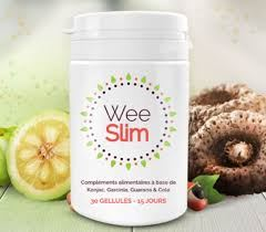 weeslim-composition-achat-pas-cher-mode-demploi