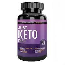 Just keto diet - mode d'emploi - pas cher - achat - composition