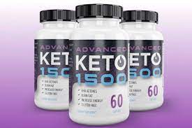 Keto advanced 1500 - temoignage - composition - avis - forum