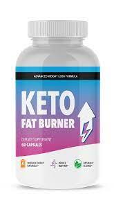 Keto fat burner - en pharmacie -  où acheter - site du fabricant - prix?  - sur Amazon