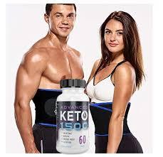 Keto advanced 1500 - où acheter - site du fabricant - prix? - en pharmacie - sur Amazon