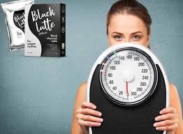 Easy black latte - site du fabricant - prix? - sur Amazon  - en pharmacie -  où acheter