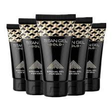 Titan gel premium gold - composition - forum - avis - temoignage