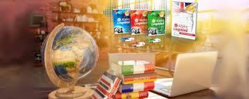 Alpha Lingmind- site du fabricant - sur Amazon –prix? - où acheter - en pharmacie