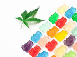 sarahs-blessing-cbd-fruit-gummies-prix-ou-acheter-en-pharmacie-sur-amazon-site-du-fabricant