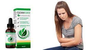 clean-forte-prix-ou-acheter-en-pharmacie-sur-amazon-site-du-fabricant