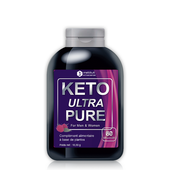 keto-ultra-pure-mode-demploi-composition-achat-pas-cher