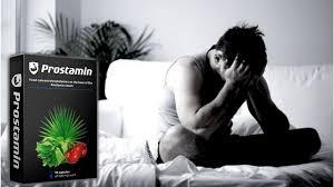Prostamin Forte - en pharmacie - sur Amazon - où acheter - site du fabricant - prix?