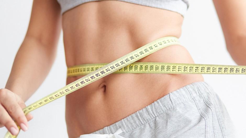 waist-trainer-en-pharmacie-sur-amazon-site-du-fabricant-prix-ou-acheter