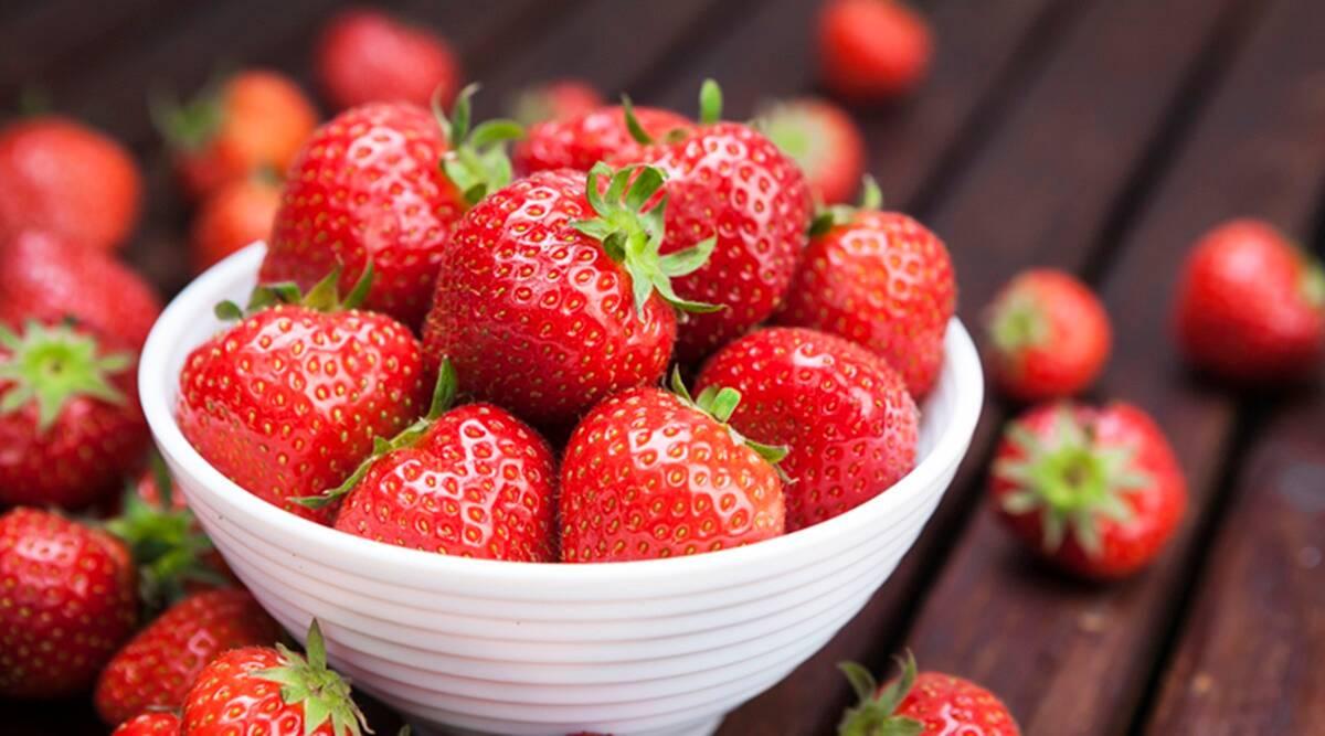 home-berry-box-sur-amazon-site-du-fabricant-prix-ou-acheter-en-pharmacie