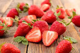 home-berry-box-temoignage-composition-avis-forum